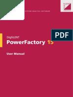 UserManual En