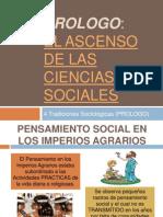 Diapositivas PROLOGO