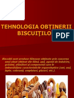 Biscuiti 1