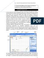 Apost Inf Excel 2003 Ponto Dos Conc