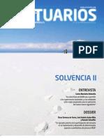 ORSA enfoque práctico (vEspaña)
