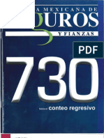ORSA Enfoque Practico (vMexico)