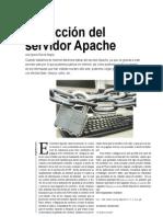 Proteccion Del Servidor Apache_Jose Ignacio Ruiz de Alegria_Linux Plus Magazine