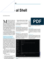 Retorno Al Shell_David Alejandro Benitez_Linux Plus Magazine