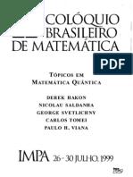 Tópicos em Matemática Quantica.pdf