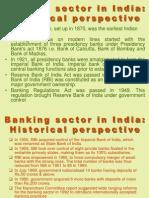 BankingsectorinIndia