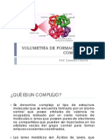 Presentacion Volumetria de Formacion de Complejos-1