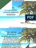 1273685647_risco_de_acidente.ppt