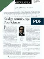 54. Jose Andres Acebo- Aseguranza