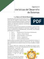 GD02 Caracteristicas de Desarrollo.desbloqueado