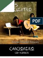 Cancionero+Oficial+VAE