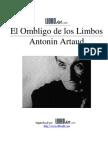 Artaud, Antonin - El Ombligo de Los Limbos