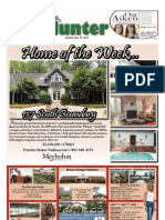 Home Hunter June 30, 2013