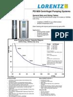 21_3_PS1800 Bomba Solar Sumergible