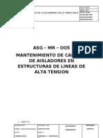 AST MR 005.doc