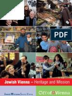 2011 JewishVienna E