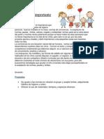 Proyecto Conducta 2013