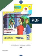 COMUNICACIONII.2COMPONENTEleeryescribir55-70