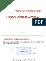 3_DISEÑO_COMBINACIONAL