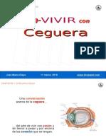 Con Vivirconceguera 100311121655 Phpapp01