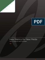 vs_newmetrics