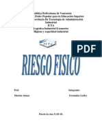 transparencias-100603081815-phpapp02