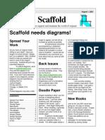 Scaffold 07