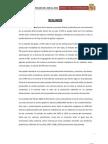 54014125 Trabajo Analisis PBI