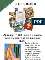 apresentaotarsila-2010-120428092628-phpapp01