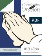 Revista Oracion Espanol Low Reso