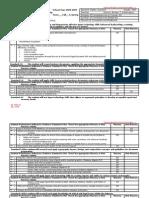 bt_documentformat_profstu