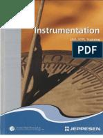 Vol.7 Instrumentation