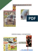 Ayuda Humanitaria Juan F Escobar B