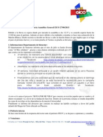 Acta Asamblea Eico 27.06 (1) Subir