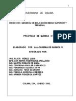 mquimica4