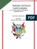 DOCUMENTACION_TITULOS_DE_PAGARES_(1)[1]