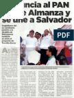 28/06/2013 Periódico Contacto