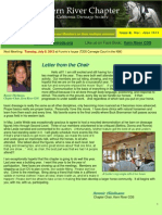 kern river cds newsletter mar  june 2013