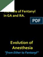 Fentanyl in GA and RA_edit