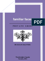 Private Grief