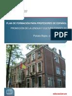 Plan Formacion93801