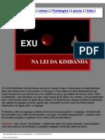 Exú na lei da Kimbanda.pdf