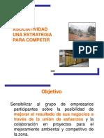 467_Presentación_Competitividad_[Modo_de_compatibilidad]
