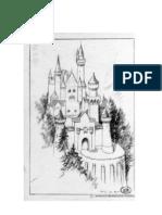 dibujoartstico-120609113740-phpapp02