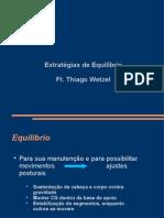 Aulausp1 Estrategias de Equilibrio 17-03