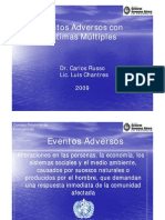 Eventos Adversos Con Victimas Multiples1 [Modo de Compatibil