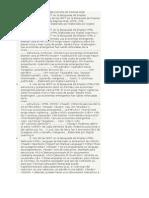 Crecion y Publicacion de Pagina Web