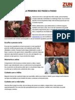 BEIJAR-DE-LÍNGUA-PELA-PRIMEIRA-VEZ-PASSO-A-PASSO
