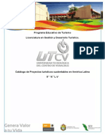 CATALOGO DTS BLOG1.pdf