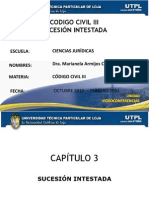 cdigociviliii-captulo345678910111213-110222101357-phpapp01